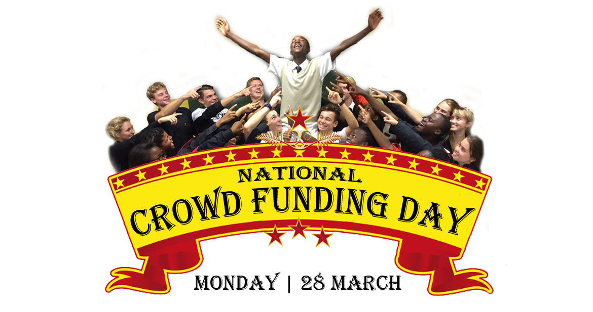 national-crowd-funding-day-header
