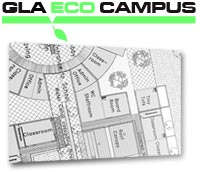Download-GLA Eco Campus Plan