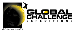 Global Challenge Expeditions